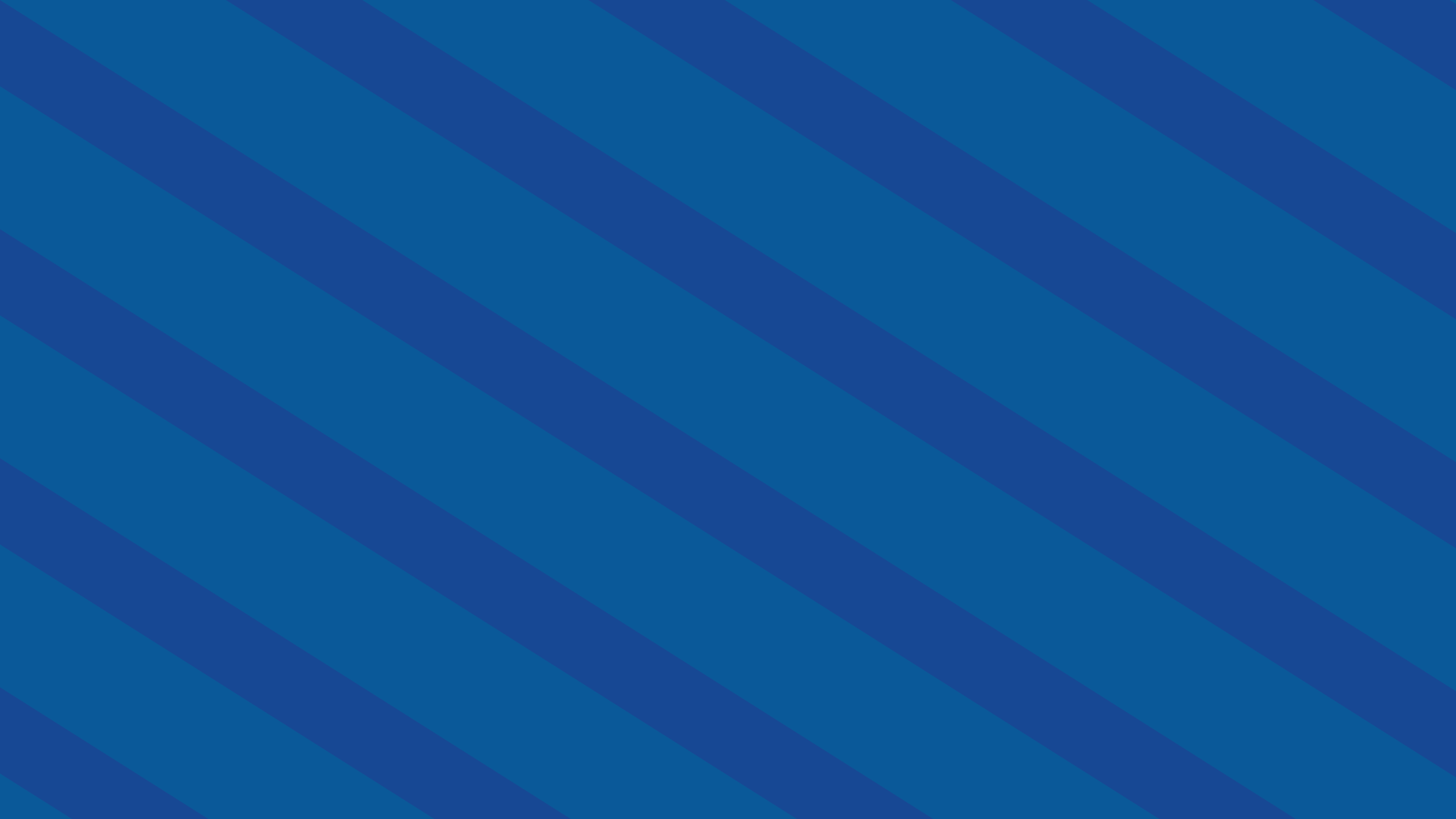 3001917-1512466428