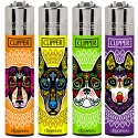 CLIPPER MUERTA DOGS