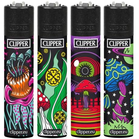 CLIPPER WONDER WORLD