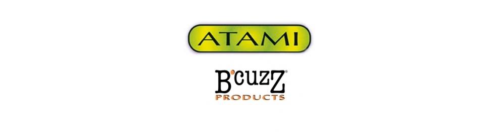 Atami Wilma systems