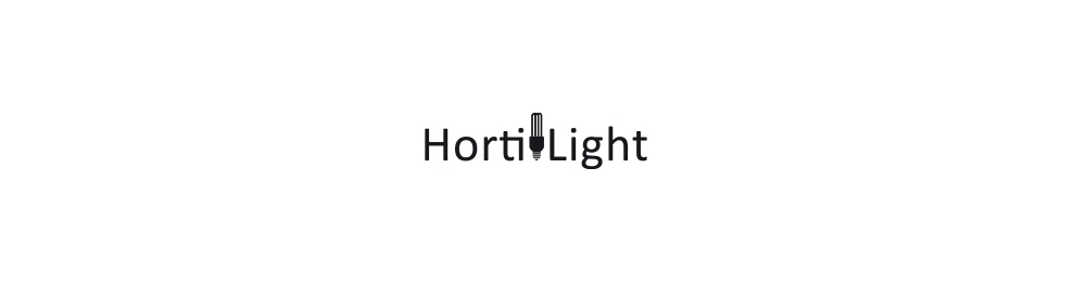 Horti Light