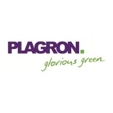 Plagron Sob encomenda